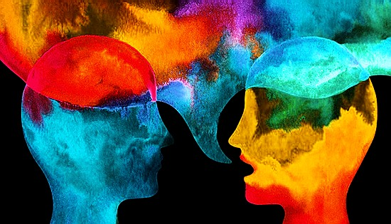 kognitív pánikbetegség