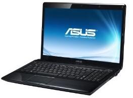 laptop vásárlás, notebook választás