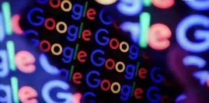 google-elso-10-első-hely