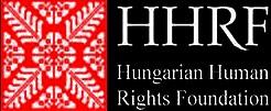 HHRF - Magyar Emberi Jogok Alapítvány