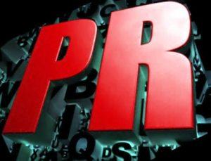PR-cikkek - linképítés
